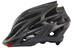 Bell Volt RLX Helmet Matte Black Hero